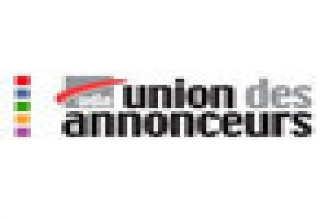 L'UDA appelle � une r�vision compl�te du projet de d�cret sur la publicit� ext�rieure et les enseignes