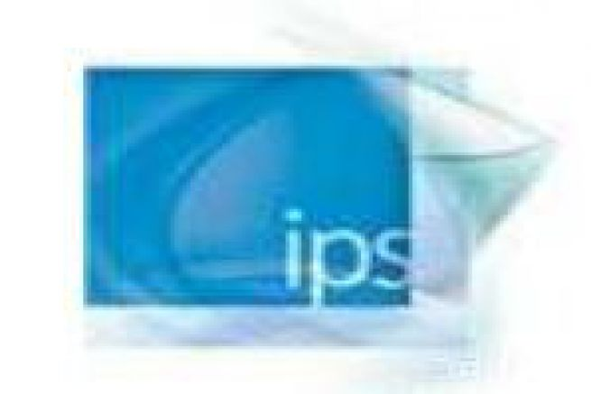 Les imprimeries IPS certifi�es Iso 9001
