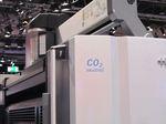 L'imprimerie Centrale de B�thune (62) acquiert une presse Heidelberg XL 75-4 LX carbone neutre