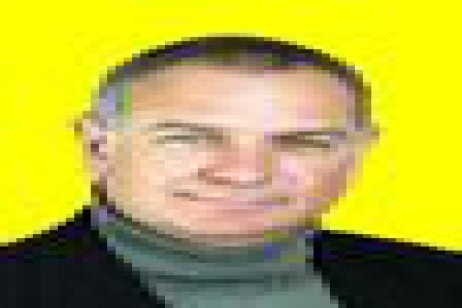 Appligraphic rach�te le d�partement pr�-presse de la soci�t� 2J Graphic