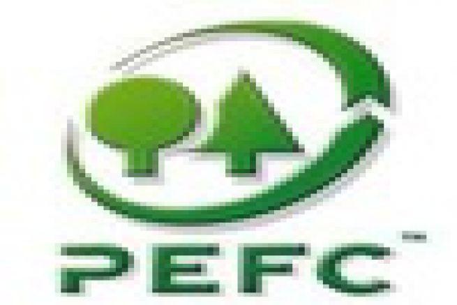 Environnement : PEFC f�te ses 10 ans