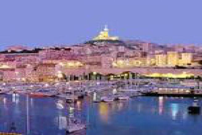 inCom Marseille - le grand format � rendez-vous les 30 et 31 mai