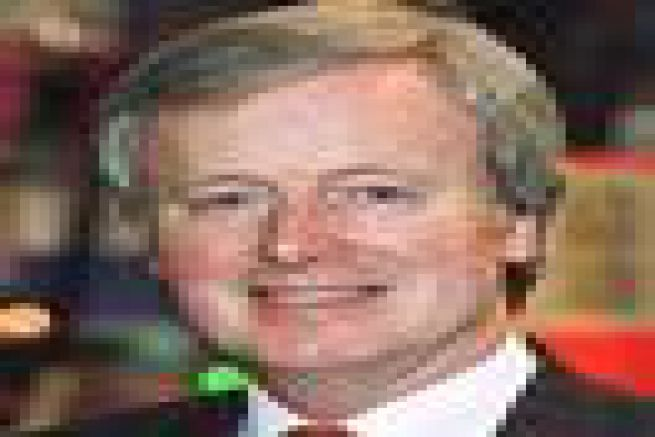 Ipex 2006 : Laurence Roberts