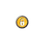 Confidentiel - Presstek vend sa premi�re presse offset num�rique 75DI en C�te d'Ivoire