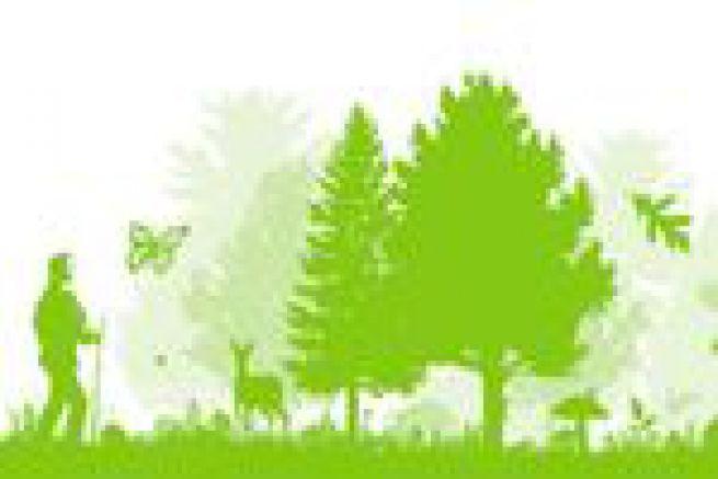 Nouveau sch�ma de certification foresti�re pour PEFC France