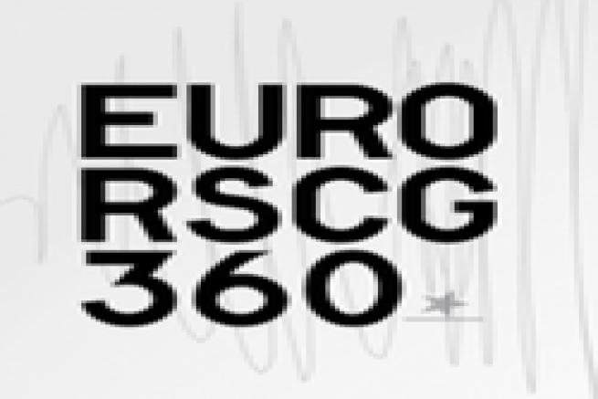 Le Cr�dit Agricole Bretagne choisit l'agence de publicit� Euro RSCG 360