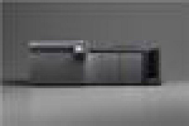 Canon annonce un minilab... jet d'encre