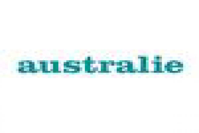 Twinings choisit l'agence Australie pour le lancement du th� Yunnan