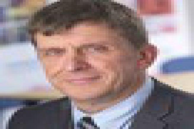 Inca Digital se dote d'un Directeur du Soutien Clients