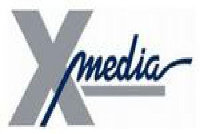 Bayard Publicit� et Swisscom Directories optent pour les solutions d�X-Media