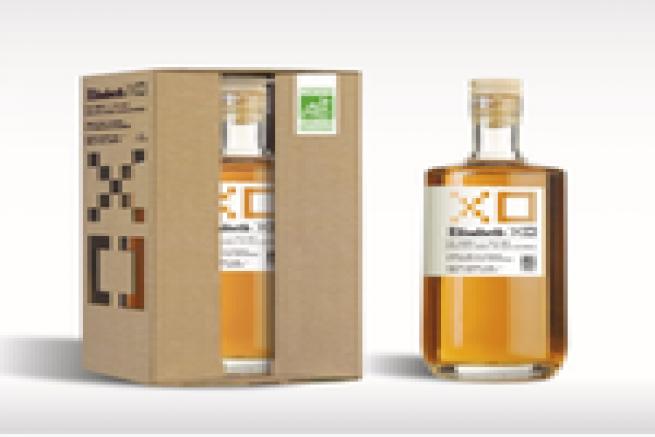 Le lyc�e Louis-Delage de Cognac (16) r�compens� pour sa Formation Sup�rieure du Packaging