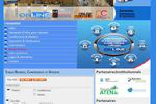 La cr�ation de contenus et sa diffusion multicanal a rendez-vous a Paris, le 13 Juin
