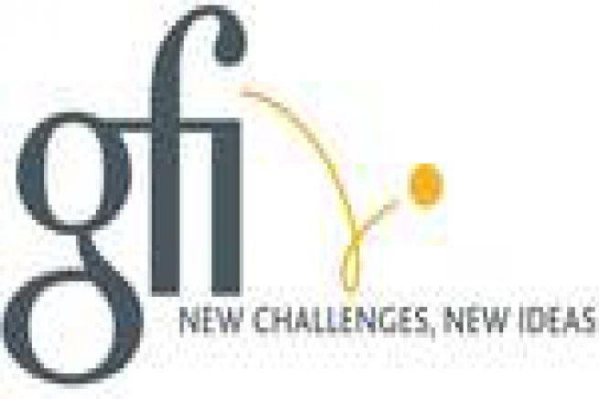 Une nouvelle identit� visuelle pour Gfi Informatique
