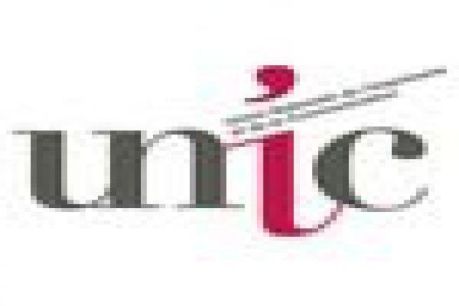 Instances : la FICG et le SICOGIF ont officiellement fusionn�