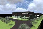 3 millions d'euros d'investissements � l'imprimerie Danquigny (59)