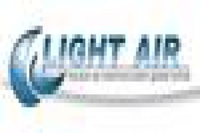 L'imprimerie Light Air (69) se dote d'un parc d'imprimantes grand format respectueux de l'environnement