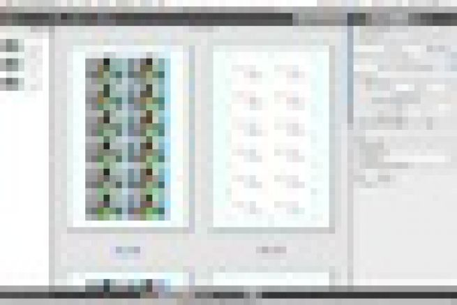 La technologie Fiery d'EFI pilote la toute derni�re presse de production de Konica Minolta