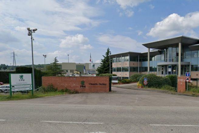 Les industriels papetiers intéressés par le site travaillent désormais ensemble pour présenter une offre commune. dans CGT UPM Chapelle Darblay