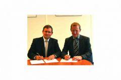Heidelberg France devient le distributeur exclusif des matériels Kama, dans l'hexagone.