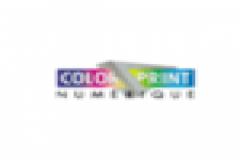 En liquidation, l'imprimerie Nord Graphique (93) est reprise par Suisse Imprimerie/ColorPrint (75)