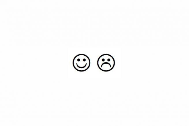 Les Emoticones Petit Precis De Pratique Typographique D Hier Et D Aujourd Hui
