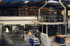 Imprimerie Normandie Roto Impression