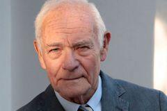 Jean-Pierre Bonnet est le président de la nouvelle ATF Flexo.