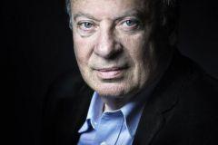 Francis Kohn, directeur de la photo de l'Agence France-Presse, présidera le jury.