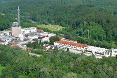 Le site de Mochenwangen en Allemagne emploie 190 personnes.