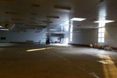 Les travaux sont en cours sur le nouveau site de Saint-Priest-en-Jarez.