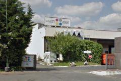 L'usine d'impression La Galiote, située à Vitry-sur-Seine, est le site historique du groupe.