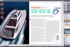 Zoom sur les nouveautés de QuarkXPress 2016