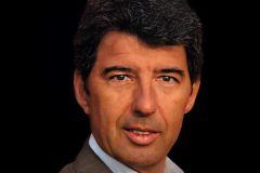 Jean-Christophe Léac, dirigeant du groupe LCA