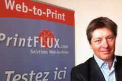 Hébergement d'une plate-forme Web-to-Print : avantages et inconvénients des 3 modèles