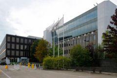 Printing Partners Brussels fermera ses portes en 2021.