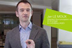 Extrait de la vidéo de présentation du MOOC.