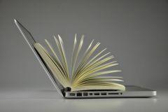 L'auto-édition a augmenté de 375 % depuis 2010 aux Etats-Unis.
