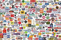 Le marché publicitaire retrouve la croissance.