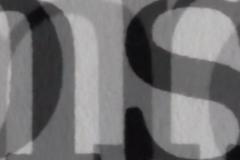 Les chercheurs du MIT peuvent identifier les lettres imprimées des différentes pages d'une pile de papier.