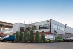 L'imprimeur Transcontinental fait l'acquisition de Flexstar, spécialisé dans l'emballage souple.