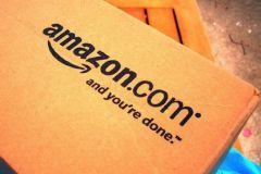 Amazon se renforce sur le marché indien avec l'acquisition de l'éditeur Westland.