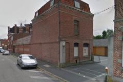 Liquidation judiciaire pour l'Imprimerie industrielle du Douaisis (59).