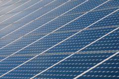 Les imprimeurs australiens sont encouragés à développer l'impression de panneaux solaires.