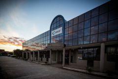 Amcor investit 25 millions d'euros dans une usine d'emballages souples en Chine.