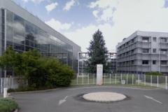 L'imprimerie d'Hélio Corbeil n'imprimera plus Télé Star.