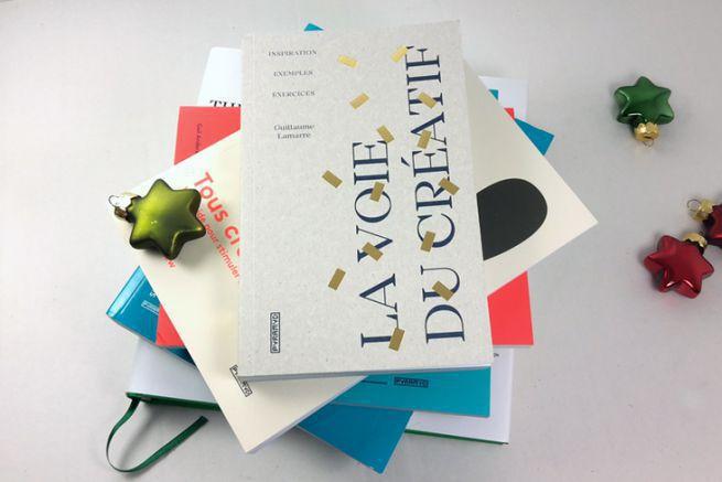 Six Idees Cadeaux Pour Un Graphiste En Quete D Inspiration Et De Creativite