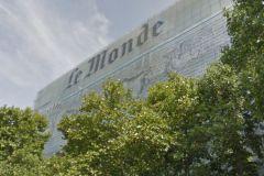 Le siège du groupe, actuellement boulevard Blanqui à Paris, va déménager d'ici fin 2018.
