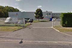 CFI Technologies, située à Lisses dans l'Essone.