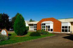 Rotoprim est spécialisée sur le segment des carnets et liasses autocopiants.