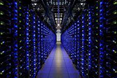 Datacenter de Google